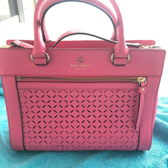kate spade Accessories - Purse